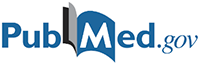 PubMed.gov logo